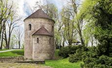 Rotunda św. Mikołaja w Cieszynie